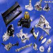 Water pumps, Oil pumps, Electric fuel pumps, Engine parts (Водяные насосы, масляные насосы, Электрический топливный насос, и части двигателя)