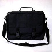 Brief Bag (Краткое сумка)