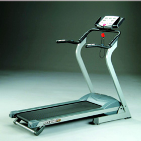 Manual Fold Motorizes Treadmill 1.2HP,2.0HP Peak (Руководства Fold Motorizes бегущая 1.2hp, 2.0HP пик)