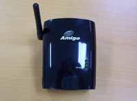 11g Wireless HomePlug Access Point (HomePlug 11g Беспроводная точка доступа)