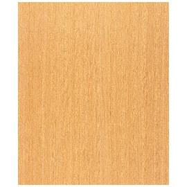 PVC / PET + PVC (High Gloss) Laminated Steel Sheets / Coils (PVC / PET + ПВХ (High Gloss) Ламинированные стальные листы / рулоны)