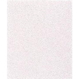 PVC / PET + PVC (High Gloss) Laminated Steel Sheets / Coils
