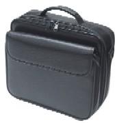 PVC Computer Bag (Компьютерная сумка ПВХ)