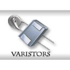 Varistors (Варисторы)