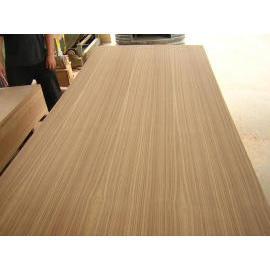 Veneer Fancy Plywood (Fancy Фанера Шпон)