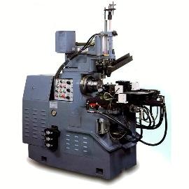 Economic Type Hydravlic Automatic Lathe (Экономический тип автоматическая гидравлическая Lathe)