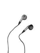 017 Earbud Earphone (017 Earbud Наушники)