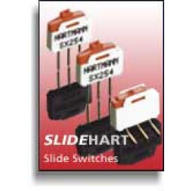Slide Switch (Slide Switch)