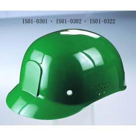 Safety Helmet & Bump Cap (Защитный шлем & Bump Cap)