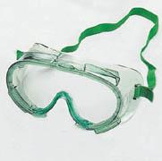 Safety Goggle (Безопасность Goggle)