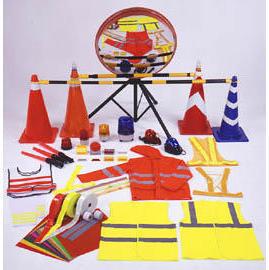 Reflective Material, Reflective Safety Vests, EL Reflective Belt, Reflective Bel