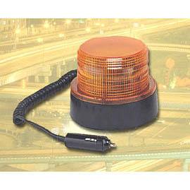 Magnetic Strobe Light (Магнитная Strobe Light)