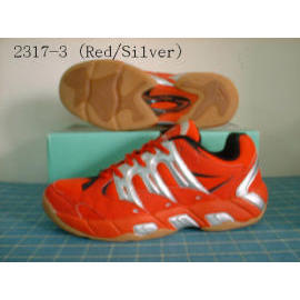 Handball Shoes