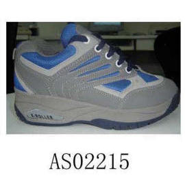 ROLLER SHOES, WHEEL SHOES, SPORTS SHOES, JOGGING SHOES, RUNNING SHOES, GOLF SHOE