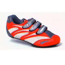 CYCLING SHOES (ВЕЛОСПОРТ ОБУВИ)