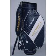 Golf Bag (Сумка для гольфа)