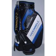 Golf-Bag (Golf-Bag)