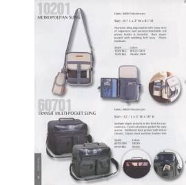 Sling Bags (Слинг сумки)