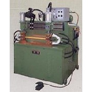 Electric-Resistance Heater(Hot Metal Forming) 25-120KVA Heating Ability