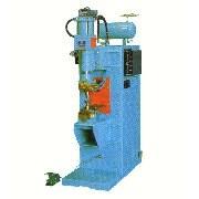 Automatic Air-Pressure Spot Welder 35-350KVA