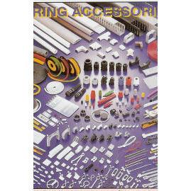 Wire Acessories (Проволока Аксессуары)