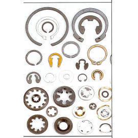Fasteners & Washer (Fasteners & Washer)