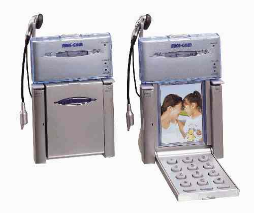 Electronics (Electronics)