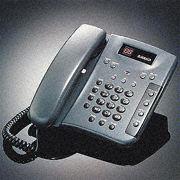 TAD telephone