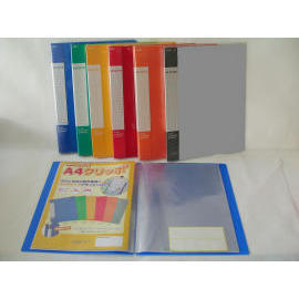 FILE,CASE SUPPLIES,EDUCATIONAL SUPPLIES (FILE, CASE ПИТАНИЯ, учебное пособие)