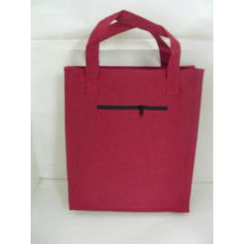 Shooping Bag
