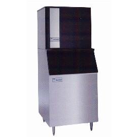 Ice O Matic Icemachine