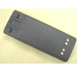 2 Way Radio Battery Pack (2 передающие устройства аккумулятора)