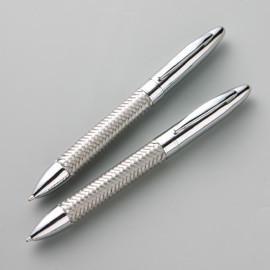 Gas Pen, Modeling Pen