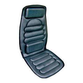 Massage Mat (Массаж Матем)