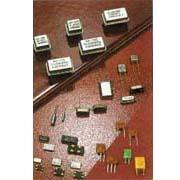 Quartz Crystal Units, Quartz Crystal Oscillators, Think Film Resistors, Ceramic (Кварцевый подразделений, Кварцевые генераторы, Think резисторы, керамические)