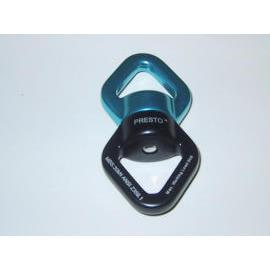 Aluminum Swivel (Алюминиевый Поворотные)