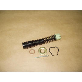 CLUTCH MASTER CYL REPAIR KIT