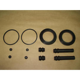 CLUTCH OPERATING CYL REPAIR KIT