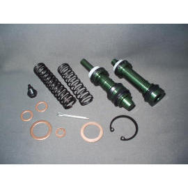 BRAKE MASTER CYL REPAIR KIT (ТОРМОЗ Cyl МАСТЕР КОМПЛЕКТ)