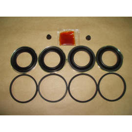 BRAKE WHEEL CYL REPAIR KIT