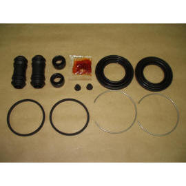 BRAKE MASTER CYL REPAIR KIT