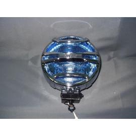 FOG LAMP (FOG LAMP)