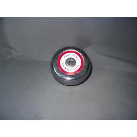 LOCKING GAS CAP (БЛОКИРОВКА газовой шапки)