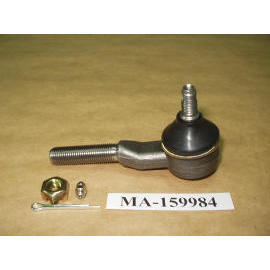 TIE ROD END (TIE ROD END)