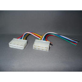 HOUSING CONNECTOR WIRE (ЖИЛИЩНЫЙ CONNECTOR WIRE)