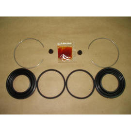 BRAKE WHEEL CYL REPAIR KIT (FREIN DE ROUE CYL REPAIR KIT)