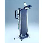 PRO-GO Fitness equipment treadmill