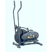 PRO-GO fitness and sports Elliptical Trek