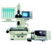 CW-2515MSV, Precise Vision Microscope