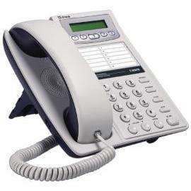 Ethernet-Based VoIP Telephone,COMMUNICATION (Ethernet-На VoIP телефон, СВЯЗЬ)